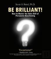 Be Brilliant!