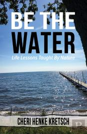 Be The Water
