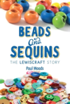 Bertrand.pt - Beads And Sequins: The Lewiscraft Story