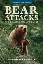 Bear Attacks