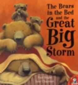 Bertrand.pt - Bears In The Bed And The Great Big Storm