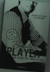 Beautiful Player (Un Seductor Irresistible) (3)