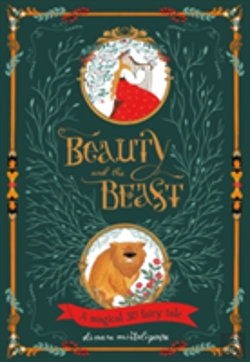 Bertrand.pt - Beauty And The Beast