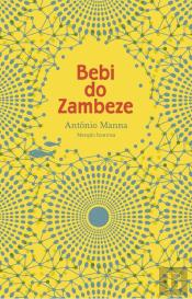 Bebi do Zambeze