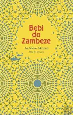 Bertrand.pt - Bebi do Zambeze