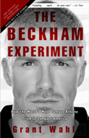 Beckham Experiment The