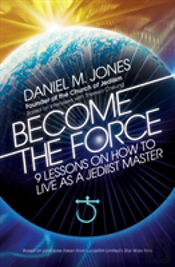 Become The Force