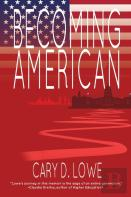 Becoming American