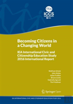 Bertrand.pt - Becoming Citizens In A Changing World