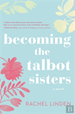 Bertrand.pt - Becoming The Talbot Sisters
