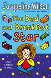Bed And Breakfast Star
