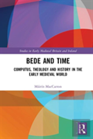 Bede And Time