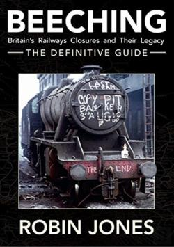 Bertrand.pt - Beeching - The Definitive Guide