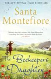 Beekeepers Daughter Signed Edition