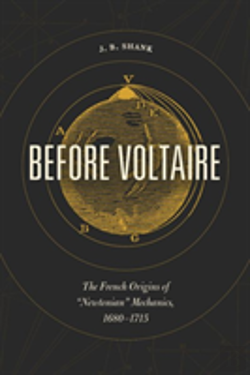 Bertrand.pt - Before Voltaire