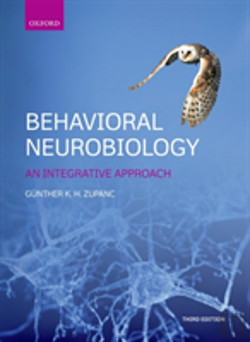 Bertrand.pt - Behavioral Neurobiology
