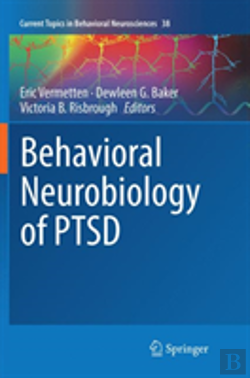 Bertrand.pt - Behavioral Neurobiology Of Ptsd