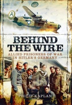 Bertrand.pt - Behind The Wire
