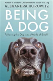 Being A Dog