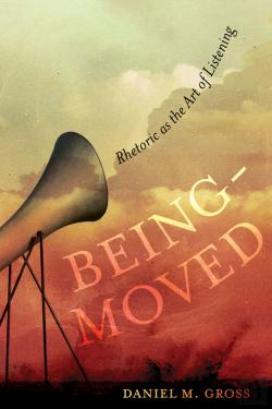 Bertrand.pt - Being-Moved