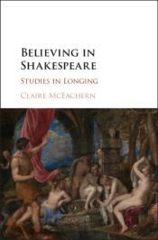 Believing In Shakespeare
