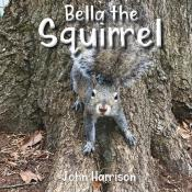 Bella The Squirrel