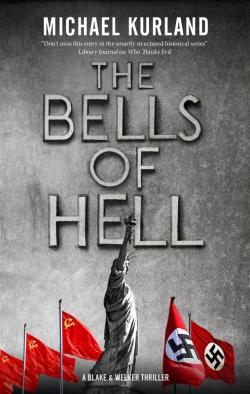 Bertrand.pt - Bells Of Hell, The