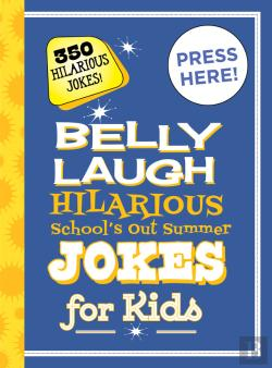 Bertrand.pt - Belly Laugh Hilarious Schools Out Summer Jokes For Kids