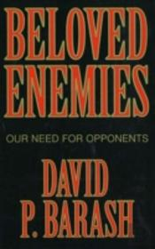 Beloved Enemies
