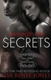 Beneath The Secrets