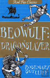 Beowulf: Dragonslayer