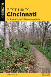 Best Hikes Cincinnati