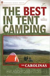 Best In Tent Camping