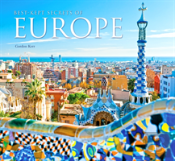 Best Kept Secrets Of Europe