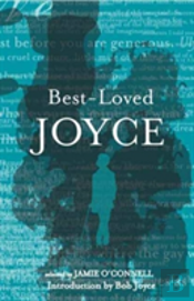 Best-Loved Joyce