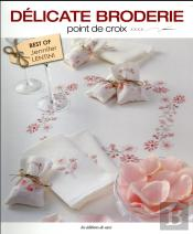 Best Of Broderie