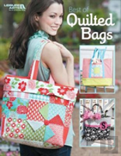 Best Of Quilted Bags