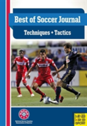 Best Of Soccer Journal Technique & Tacti