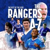 Best Of The Gers The Rangers Az