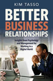 Better Business Relationships