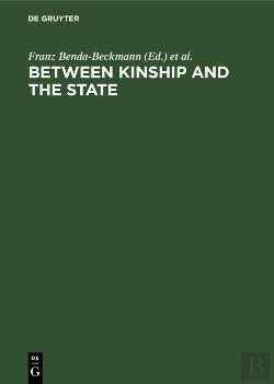 Bertrand.pt - Between Kinship And The State
