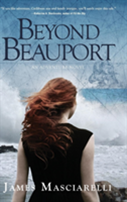 Bertrand.pt - Beyond Beauport