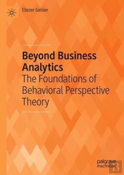 Bertrand.pt - Beyond Business Analytics