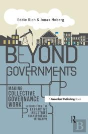 Beyond Governments