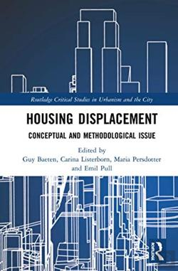 Bertrand.pt - Beyond Housing Displacement