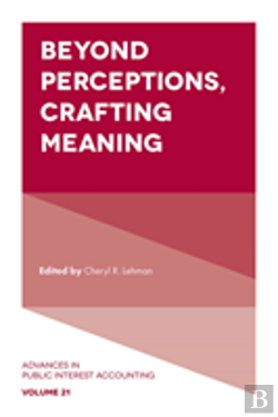 Bertrand.pt - Beyond Perceptions, Crafting Meaning