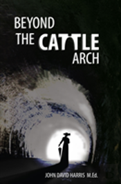 Beyond The Cattle Arch