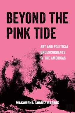 Bertrand.pt - Beyond The Pink Tide