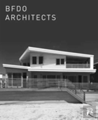 Bfdo Architects