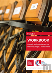 Bhs Stage 2 Workbook